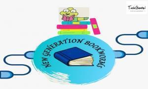 Yeni Nesil Kitap Kurtları eTwinning Projesi ile Kitap Okuma Temasına Yeni Bir Bakış 003